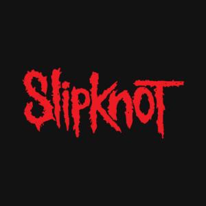 Slipknot - Logo