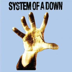 System Of A Down-Soad
