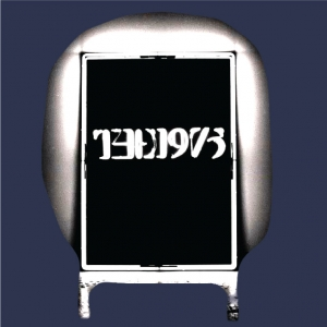 The 1975-The 1975