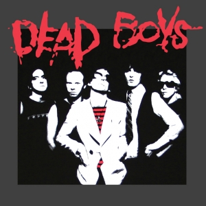 The Dead Boys Band