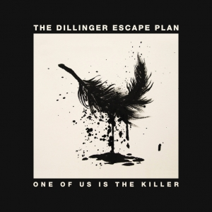The Dillinger Escape Plan - One of Us Is the Killer 2