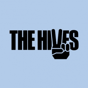 The Hives - The Hive Piece
