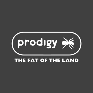 The Prodigy - The Fat of the Land 2