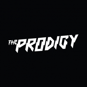 The Prodigy Logo Stamp 2
