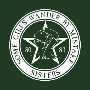 The Sisters of Mercy - Wander by Mistake