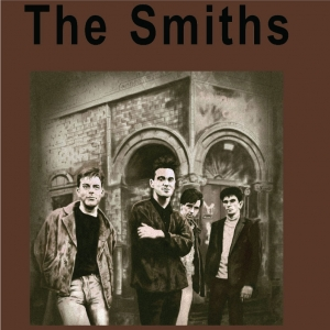 The Smiths-Band