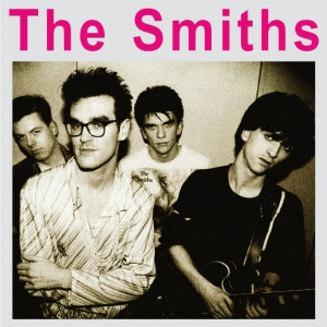 The Smiths-The Band