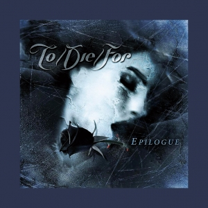 To Die for - Epilogue
