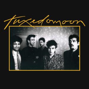 Tuxedomoon - The Band 1