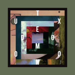 Tuxedomoon - The Vinyl Box