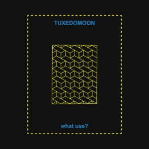 Tuxedomoon - What Use