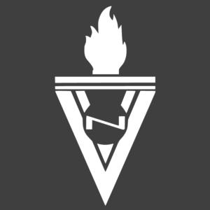 Μουσική Στάμπα VNV Nation