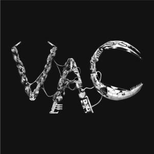 Velvet Acid Christ - Logo