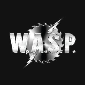 WASP - Logo