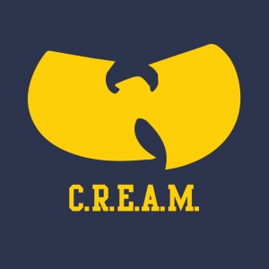 Wu tang - Cream 1