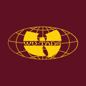 Wu tang - Wutang Worldwide