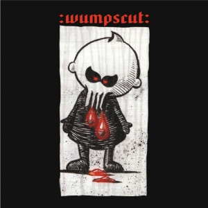 Wumpscut - Blut Kind