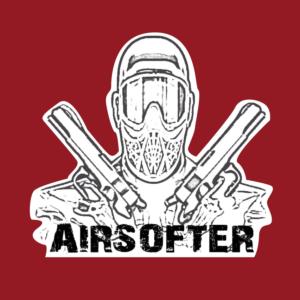 AIRSOFT 01