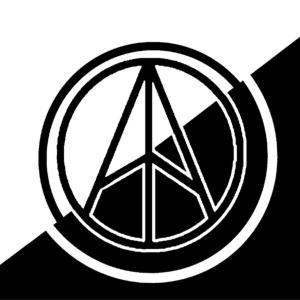 Επαναστατική Στάμπα Anarcho-Pacifism
