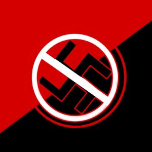 Επαναστατική Στάμπα Anarcho-Syndicalism