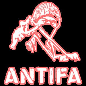 Επαναστατική Στάμπα Antifa
