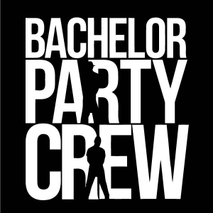 Bachelor Party Crew