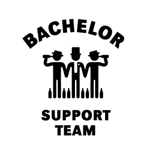 Bachelor Support Team