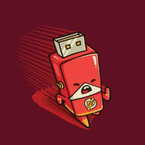 flash-usb