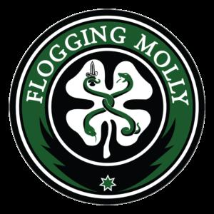 Μουσική Στάμπα flogging moly