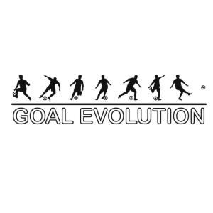 Goal Evolution