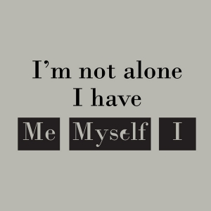 I-m-not-alone