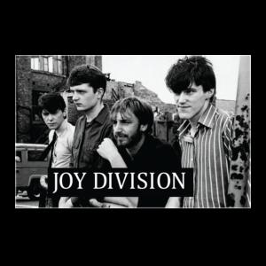 joy-division the band 2