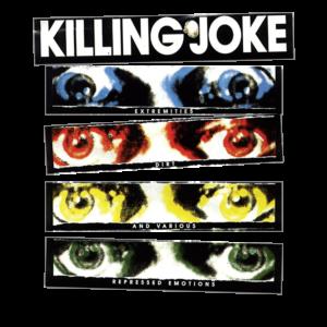 killing-joke-extremities
