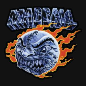madball - MADBALL