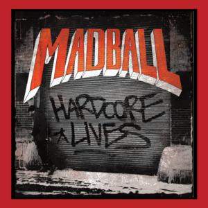 madball - hardcorelives-madball