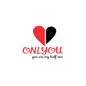 only you heart