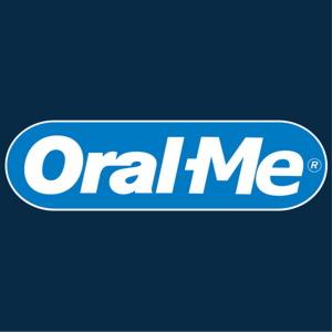 oral me