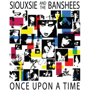siouxie once upon a time