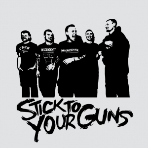 stick-to-your-guns-band