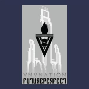 VNV Nation - Futureperfect