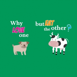 Why Love One