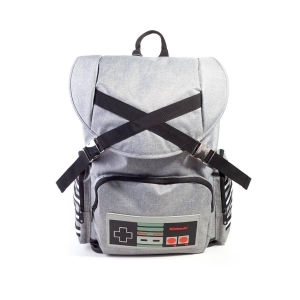 Nintendo Backpack NES Controller