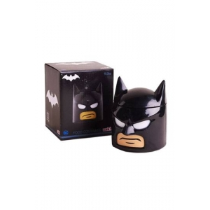 DC Comics Lunch Box Batman