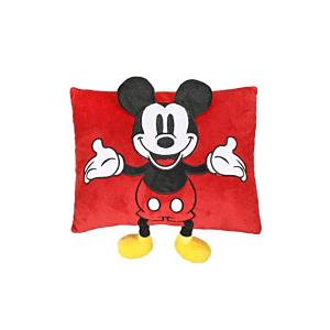 Disney Pillow Mickey 28 x 32 cm