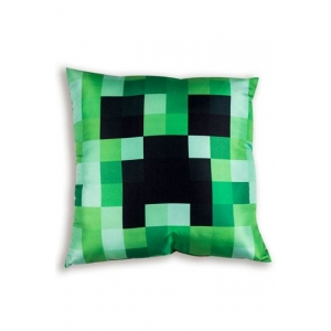 Minecraft Cushion Craft 40 x 40 cm