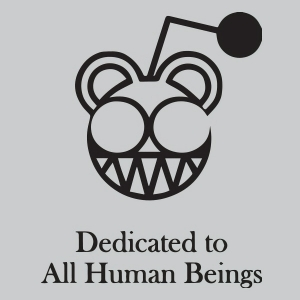 Radiohead-Dedicated To All Human Beings