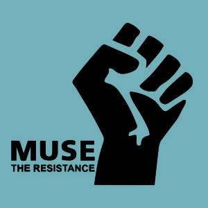 Muse-The Resistance Of Muse