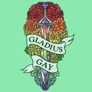 Gladius Gay