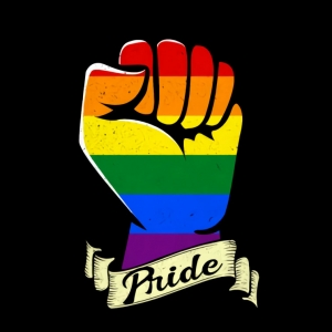 Pride Power