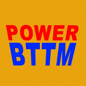 Power Bottom